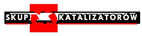 Skup Katalizatorów. Łódź. Katalizatory. Radom. Rzeszów